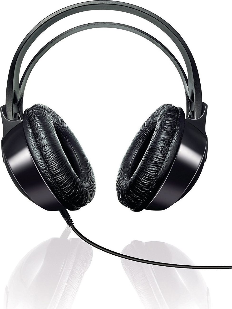 PHILIPS Cuffie Stereo Mp3 Shp1900