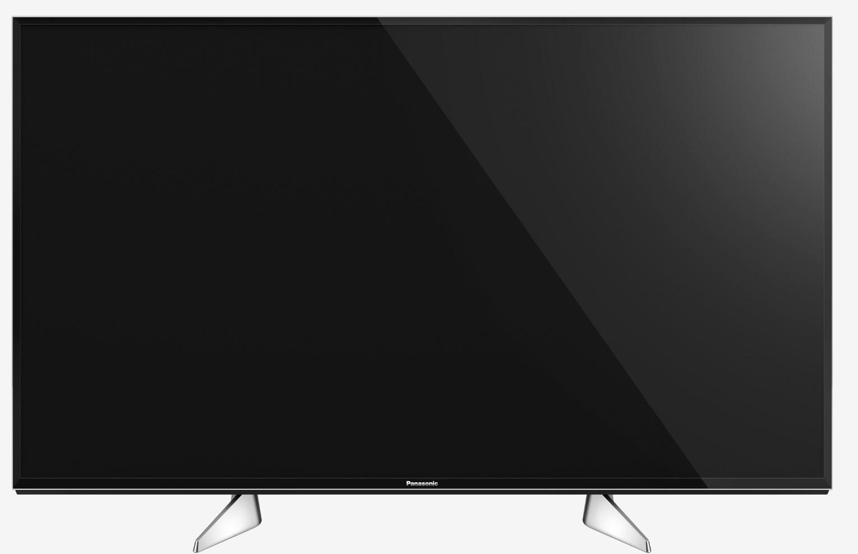 panasonic smart tv led 49 39 39 4k ultra hd tx 49ex603e prezzoforte 126347. Black Bedroom Furniture Sets. Home Design Ideas