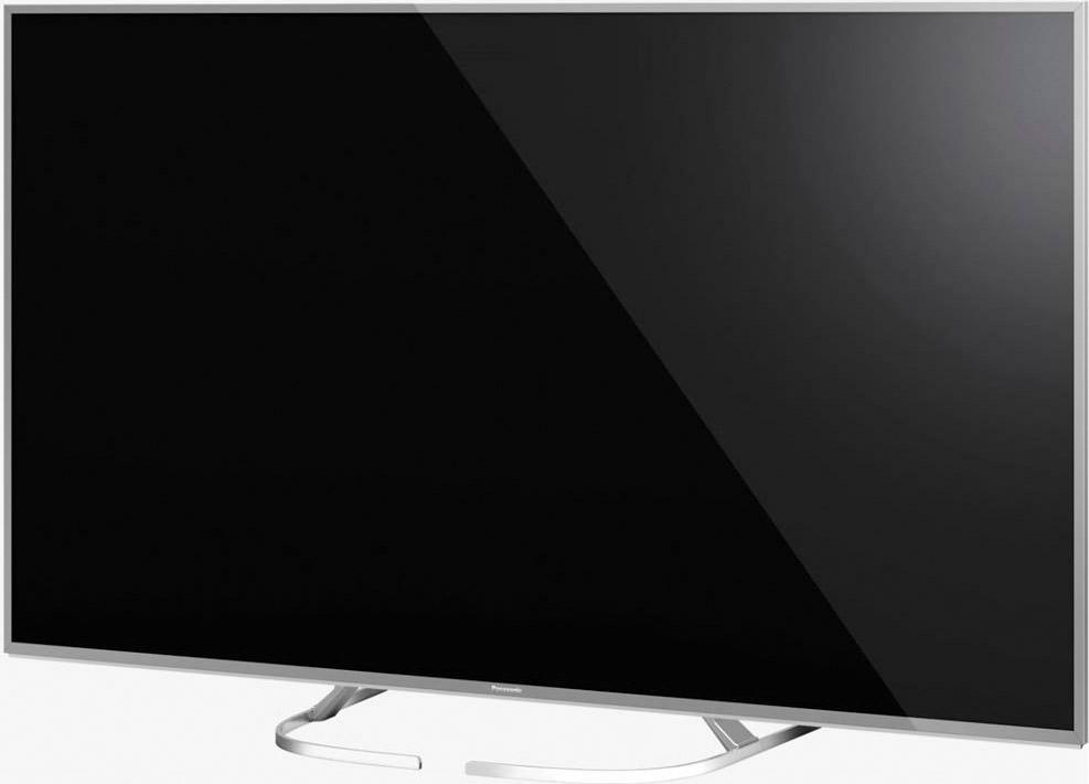 panasonic tv led 50 pollici 4k ultra hd 1600hz digitale terrestre dvb t2 s c ci hevc smart tv. Black Bedroom Furniture Sets. Home Design Ideas