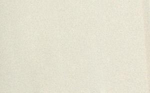 Lavello cucina plados lavello fragranite jasmine on4120 - Vasca cucina fragranite ...
