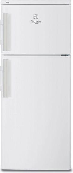 Frigorifero electrolux rex frigo doppia porta rj2300aow2 - Frigorifero combinato o doppia porta ...