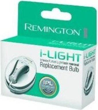 Remington Lampada ricambio Epilatore luce Pulsata SPIPL Per IPL 5000 e IPL 4000