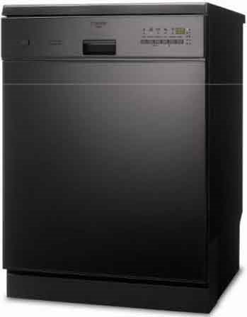 Lavastoviglie Electrolux RSF66095KR Offerte Lavastoviglie e Prezzi ...