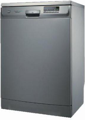 Lavastoviglie Electrolux RSF67060XR Offerte Lavastoviglie e Prezzi ...