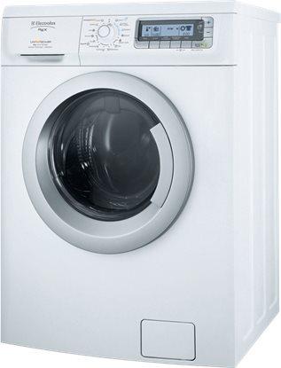 Electrolux lavasciuga lavatrice asciugatrice capacit di - Profondita lavatrice ...
