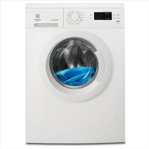 Lavatrice electrolux rws1063efw 6 kg 1000 giri lavatrici - Lavatrice 33 cm 6 kg ...
