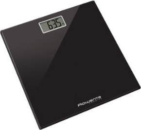 Bilancia pesapersona digitale rowenta bs1060 bellezza - Portata bilancia pesapersone ...