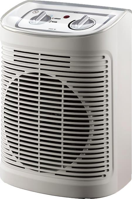 Rowenta termoventilatore stufa elettrica caldobagno potenza 2400