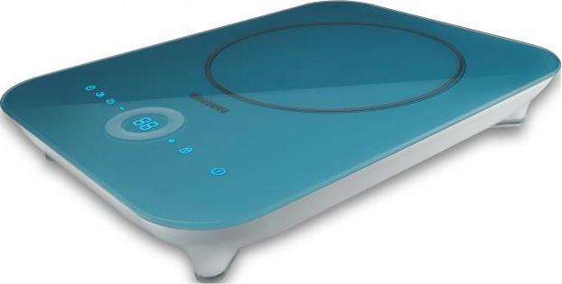 Piano Cottura Induzione Samsung 30 cm CTN 431SCOS Prezzoforte - 75276