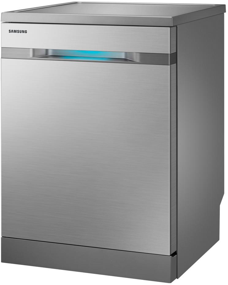 Lavastoviglie Samsung 14 Coperti Dw60H9950Fs Prezzi In Offerta Su ...
