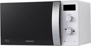 Samsung GW72V SSX forno a microonde Microonde e forni