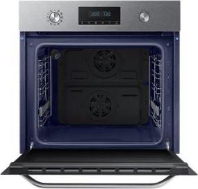 Forno elettrico samsung nv70k2340rs ix forno da incasso - Forno elettrico ventilato da incasso prezzi ...