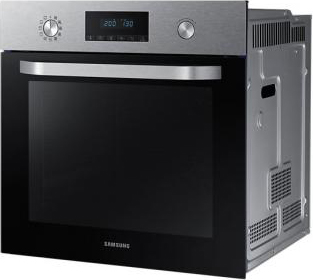 Forno Elettrico Samsung NV70K2340RS IX - Forno da Incasso Ventilato ...