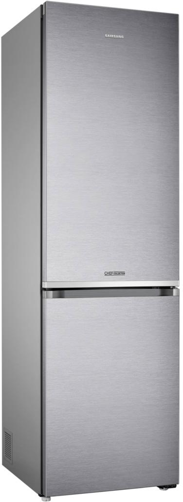 Samsung Frigorifero Combinato Capacità 433 Litri Classe energetica A ...