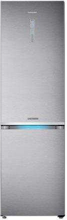 Frigorifero Samsung Frigo combinato no frost - RB41J7859SR in ...