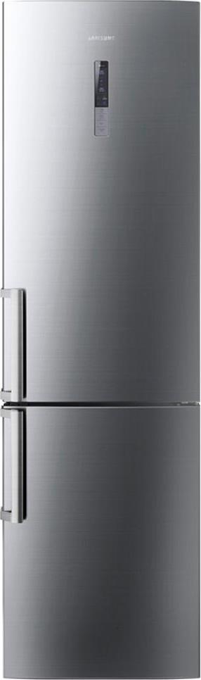 Frigorifero Samsung Frigo Combinato No Frost - Rl 60 Gge7F1 In ...