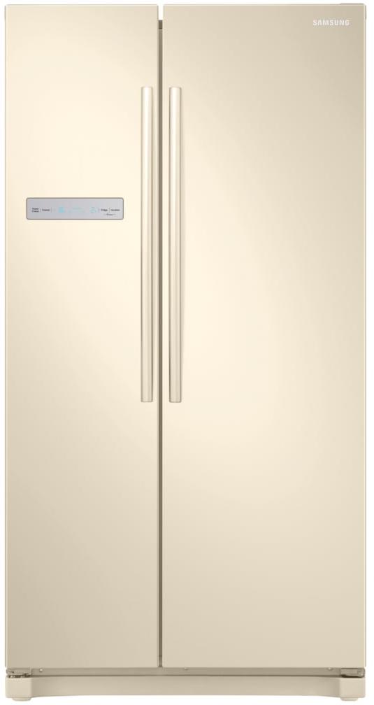 Samsung Frigorifero Americano Side by Side Capacità 566 Litri Classe ...