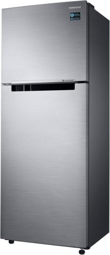 Frigorifero Samsung Frigo Combinato No Frost - Rt32K5030S8 Serie 50 ...