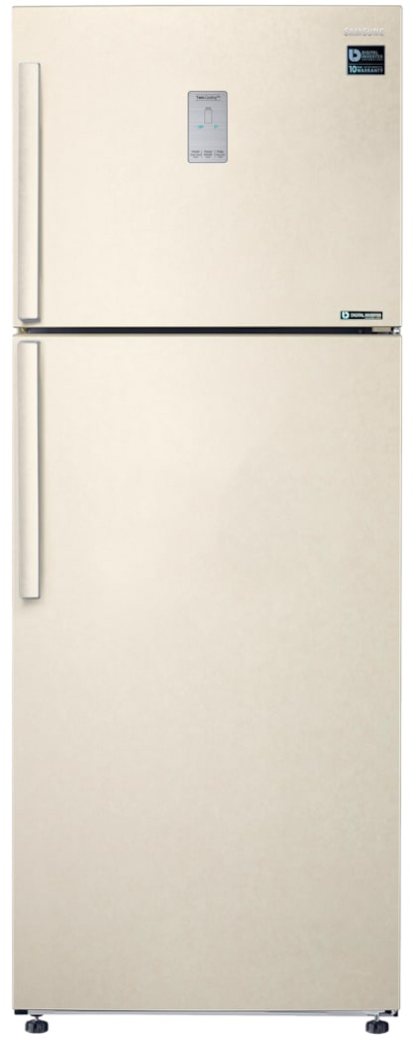 Frigorifero Samsung Frigo doppia porta no frost - RT50K6335EF in ...
