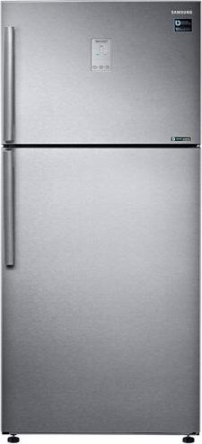 Frigorifero Samsung Frigo doppia porta no frost - RT50K6335SL in ...