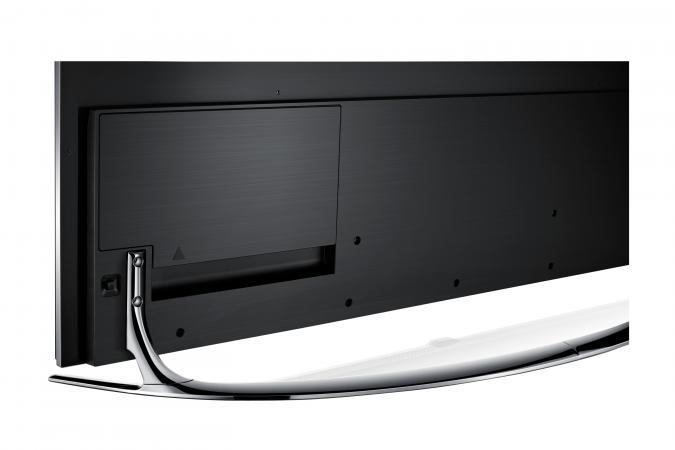 Samsung tv led 75 pollici full hd 3d digitale terrestre for Tv 75 pollici prezzo