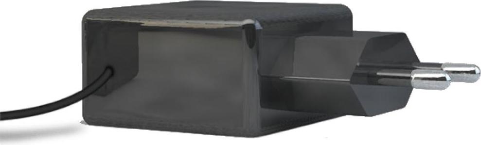 Sbs Caricabatteria da rete universale Connettore MicroUSB TATRAVMICRO2A