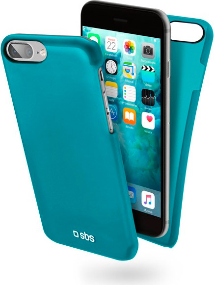 custodia cellulare iphone 7 plus