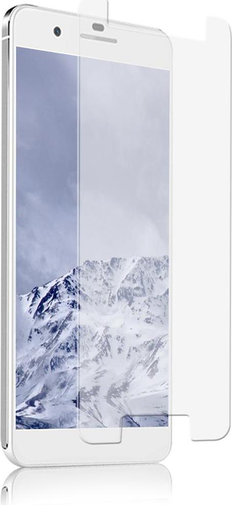 Sbs TESCREENGLASSUN50 Pellicola Protettiva Universale Vetro Smartphone 5