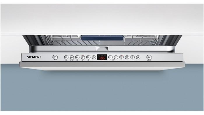 Lavastoviglie da Incasso Siemens SN66P092EU 14 coperti in Offerta ...