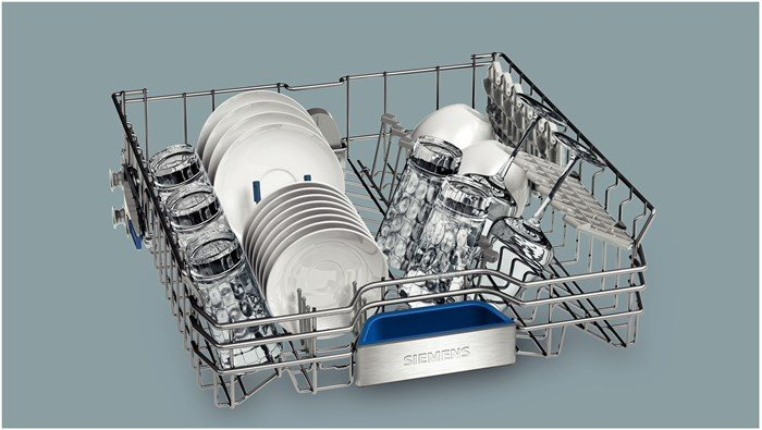 Lavastoviglie da Incasso Siemens SN66P092EU 14 coperti in Offerta su ...