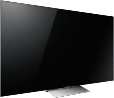 Sony tv led 75 pollici 4k ultra hd 3d 1200 hz digitale for Tv 75 pollici prezzo