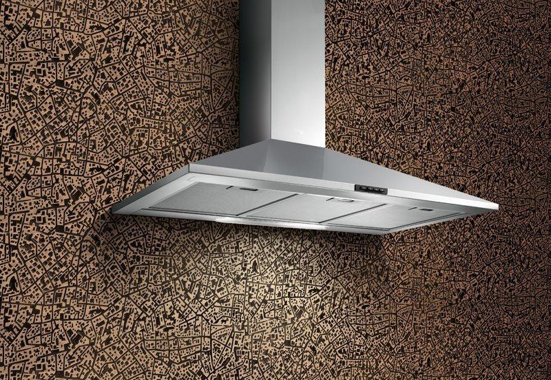Cappa turboair certosa ix a 90 pb 68415699 cappa - Cappa cucina 90 cm ...