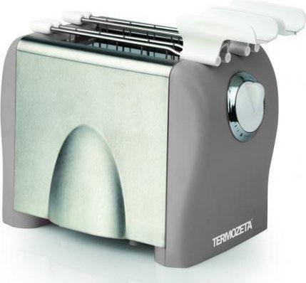 termozeta tostapane  Dior Sauvage Eau de Toilette a € 42,02 | Miglior prezzo su idealo ...