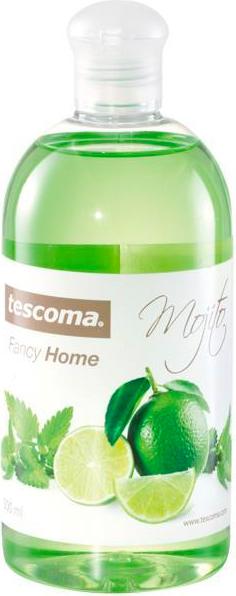 Tescoma 906576 Ricarica Essenza Mojito ml 500 Fancy