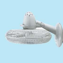 Ventilatore da soffitto vortice 60643 offerte e prezzi - Ventilatore da parete ...