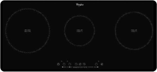 Piano Cottura Induzione Whirlpool Prezzi. Interesting Cucina A ...