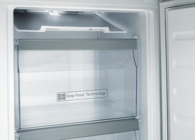 Frigorifero da incasso WHIRLPOOL ART 9811/A++ SF frigo combinato in ...