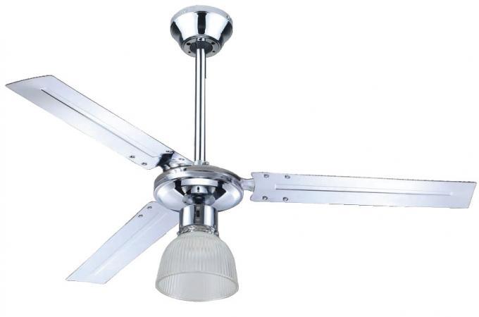 Ventilatore da soffitto zephir zfr3121x offerte e prezzi