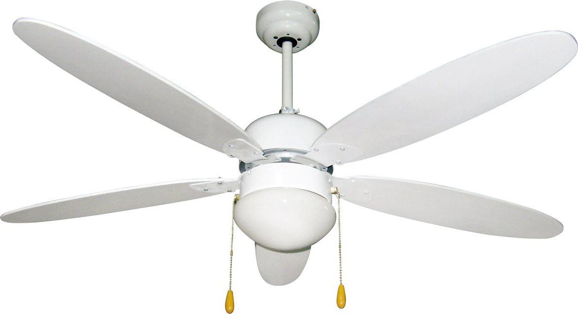 Gli originali d epoca ventilatori da soffitto d antiquariato