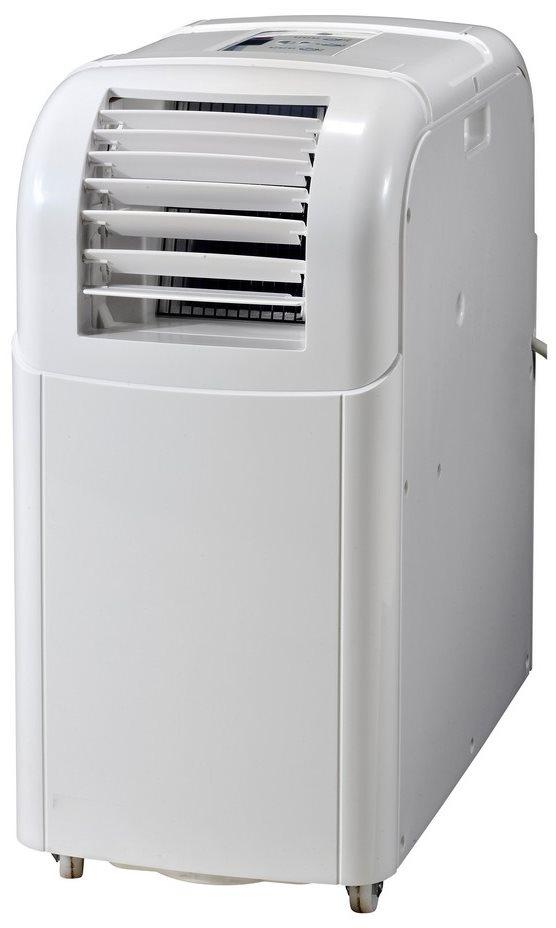 Zephir Condizionatore portatile 7000 Btu /h Climatizzatore