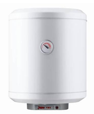 Zoppas scaldabagno capacit 80 litri potenza 1200 watt - Zoppas scaldabagno elettrico ...