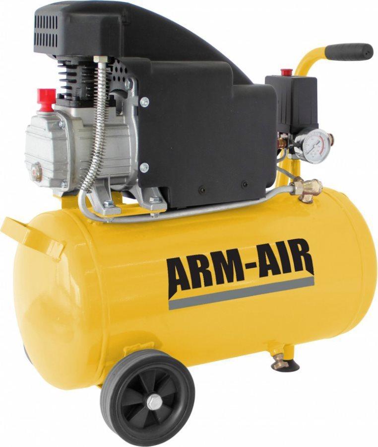 compressore air max