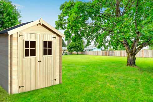 Casette Da Giardino Brico : Arredo giardino offerte e prezzi online prezzoforte