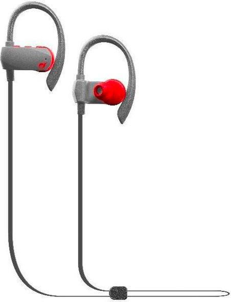 Cellular Line Auricolari Bluetooth con Microfono e Tasto di Risposta ... 32230977922c