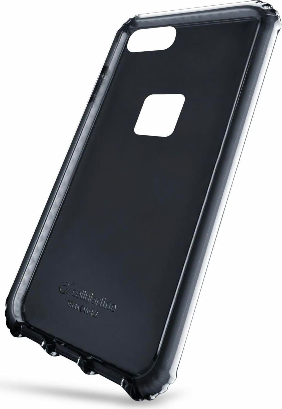 custodia Per Smartphone Huawei P10 Lite apri e chiudi