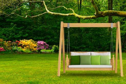 Arredo giardino offerte online e sconti - Prezzoforte