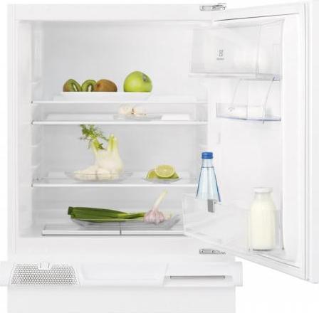 Mini frigo da incasso piccolo sottopiano Electrolux Rex ERN1300AOW ...