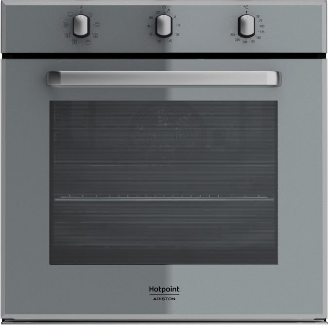 Forno ariston fid 834 h sl ha serie diamond forno da - Forno a incasso ariston ...