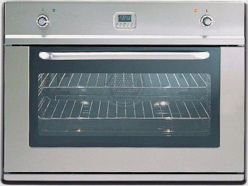 Forno ilve 800 lmp forno da incasso elettrico - Il miglior forno elettrico da incasso ...