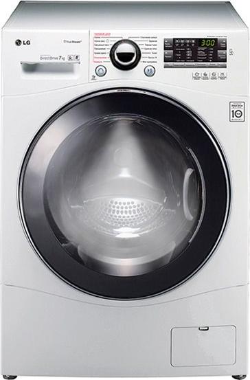 lavatrice lg 7 kg 1200 giri slim fh2a8hds2 in offerta su